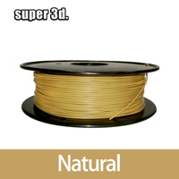 Free Shipping 3D Printer Wood Filament 0.8KG 1.75mm Good Wooden Effect 3D Printing Material good quality for MakerBot RepRap