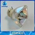 Barato compatível Bulbo Da Lâmpada Do Projetor UHP 210/140 W 0.8 Para CP-EX250/CP-EX250N/CP-EX300/CP-EX300N