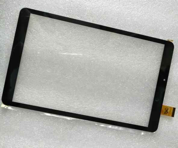 New 10.1'' touch screen digitizer For DIGMA Digma Plane 1503 4G PS1040PL Tablet Glass panel Sensor Replacement Free Shipping планшет digma plane 1601 3g ps1060mg black