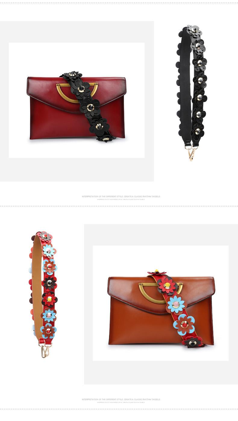 JC328  strap handbag 10