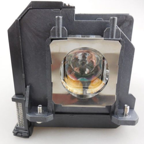 Compitiable  Projector Lamp With Housing ELPLP79 / V13H010L79 For EPSON PowerLite 570 / 575W / BrightLink 575Wi