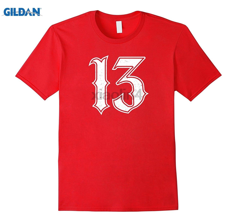 c463fa1041944 Kustom Nation Custom T Shirts And Hats