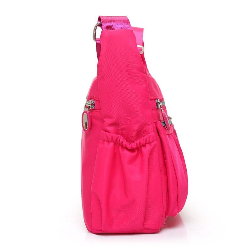corpo bolsa bolsas por atacado Number OF Alças/straps : Único