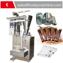 5-40ml food powder packing machine цена