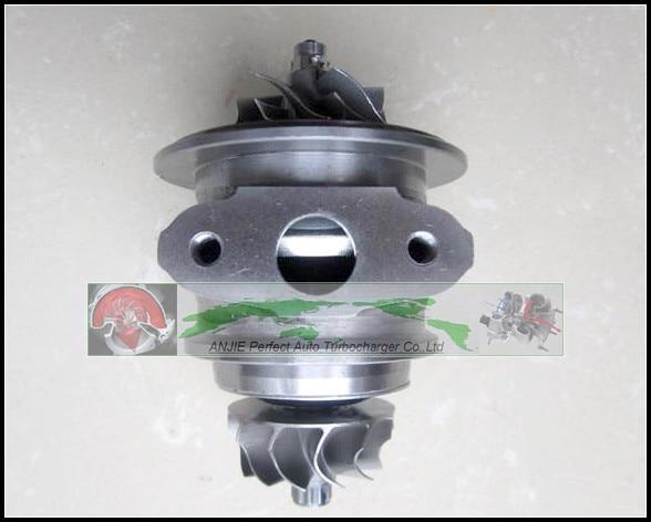 Turbo Cartridge CHRA For FORD For Focus HHJA HHUB 1.6L Jumper For Peugeot Boxer 3 2.2L 4HV PSA TD03 49131-05210 49131-05212 td03l4 49131 05312 49131 05310 49131 05313 6c1q6k682cd 6c1q6k682ce turbo for ford transit vi 2006 puma duratorq v347 2 2l tdci