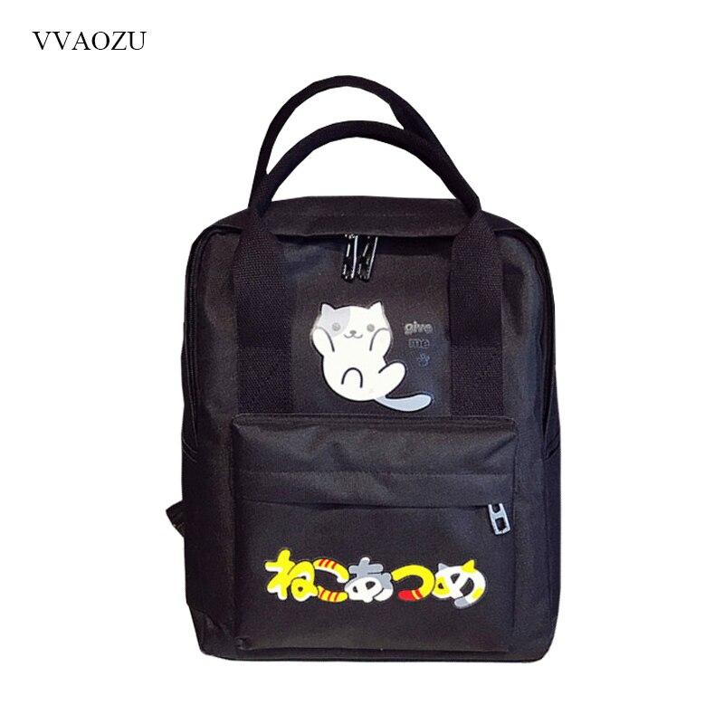tipo momia saco de dormir hasta 142/cm de tama/ño corporal hasta de 1//°C bolsillo de velcro AceCamp Kid s Glow in the Dark/ /Saco de dormir para ni/ños