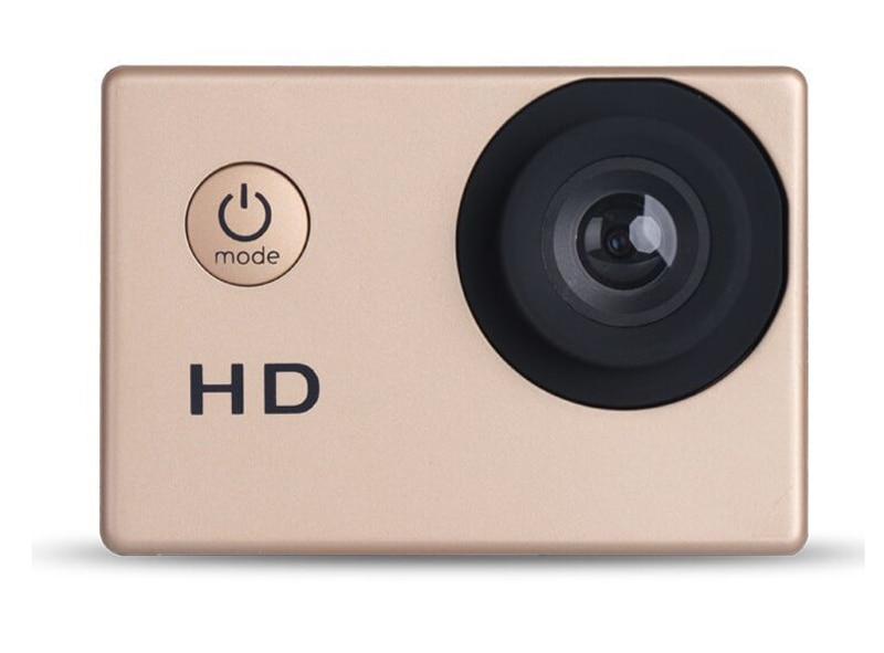 mini camera sj4000 (4)