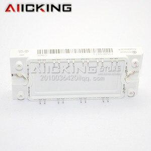 Image 3 - FS50R12KT3 1/PCS ใหม่โมดูล IGBT 50A 1200 V
