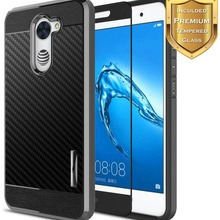 Buy cases for huawei ascend xt2 and get free shipping on AliExpress com