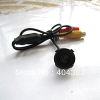 Free Shipping Postage Car MPV SUV Rear View Parking Safety Camera Universal All Fit Mount