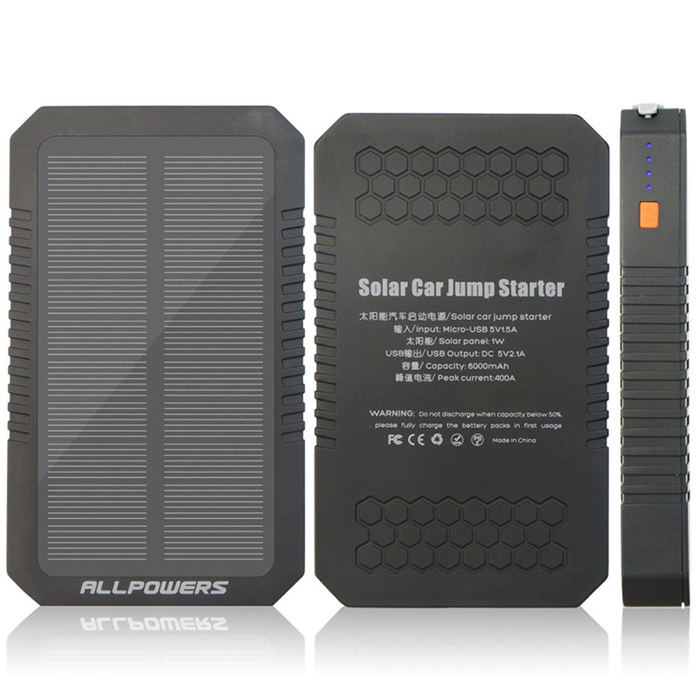 AP-S6000-(1)