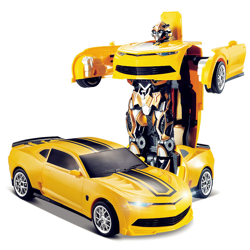 bumblebee transformer car reviews online shopping bumblebee transformer car reviews on. Black Bedroom Furniture Sets. Home Design Ideas