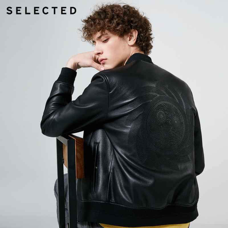 Men Autumn Winter Slim Fit Fashion Business Casual Long Suit Jacket Overcoat Male Thick Warm Blazer