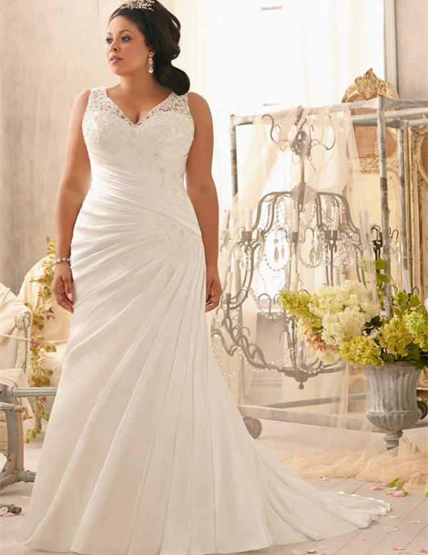 Wedding Dresses New Orleans - Wedding Photography