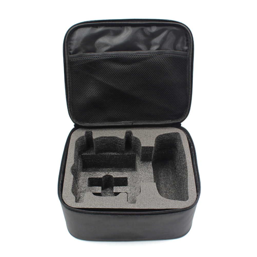 Shockproof Lightweight Storage Case Large Capacity With Handle Practical Drone Bag Wear Resistant Anti Impact For SG900 <font><b>F196</b></font> image
