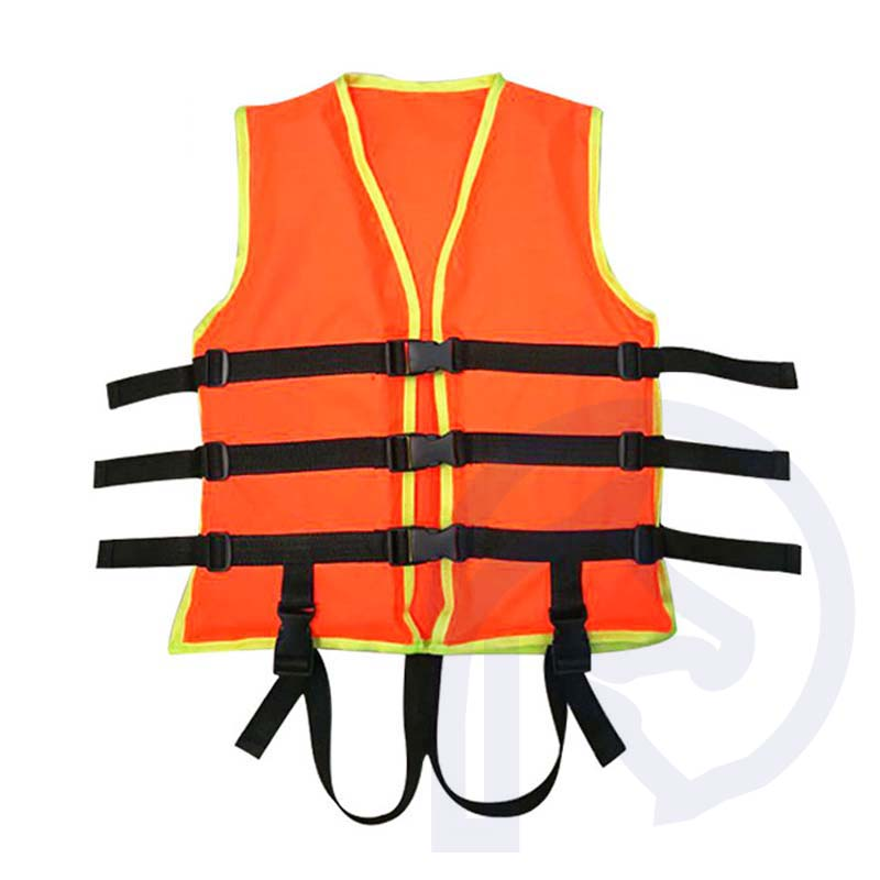 Honest Men Women Fishing Vest Outdoor Water Sports Safety Life Jacket Drifting Sailing Boating Swimming Buoyancy Aid Fishing Life Vest Famous For High Quality Raw Materials And Great Variety Of Designs And Colors Full Range Of Specifications And Sizes