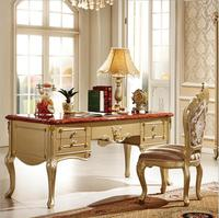 Console Table p10080