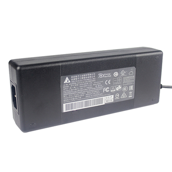 JGAURORA 3D Printer Power Supply Adapter for A3S