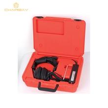 Professional Engine Mechanic's Stethoscopes Car/automotive/auto Diagnostic/ Diagnosis Tool