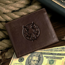 Free Shipping High Quality Hot Sale Designer JMD Men Leather Wallet Credit Card Holder Coin bags #8017-3C стоимость