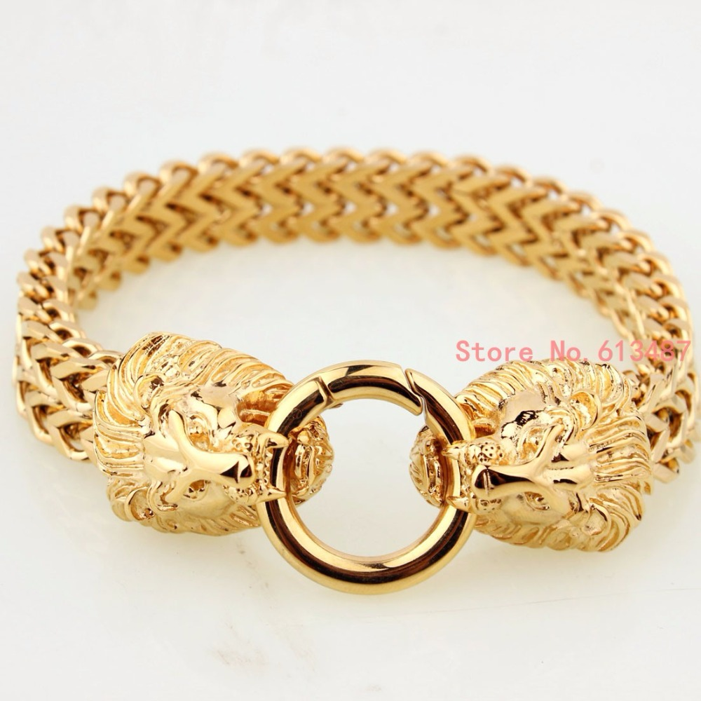gold by men plated brass rudraksha for product bracelet kid bebold boys