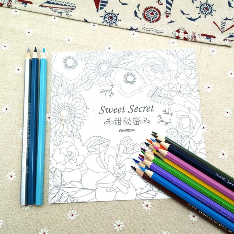 Großartig Farbe Für Kinder Ideen - Druckbare Malvorlagen - amaichi.info