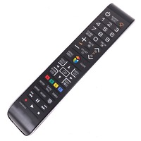 New Original Remote Control For SAMSUNG SMART 3D TV AA59 00570A UE46ES6800U UE55ES6800U
