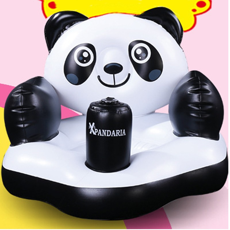 Creative-Inflatable-Baby-Seat-Panda-Bath-Stool-Chairs-Small-Learning-Benches-Little-Sofa-for-3-Months (2)