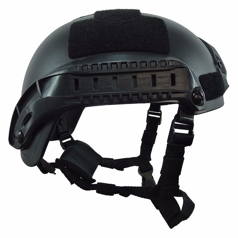 3 Colors Army Military Airsoft Paintball Protective Tactical Helmet Hunting CS WAR Games Cover Base Jump Helmet MICH2001