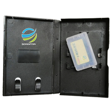 369 in 1 Compilation Collection Memory Cartridge Card for 32 Bit Video Game Console Accessories