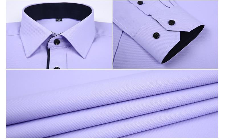 HTB1tpk8RFXXXXbuXFXXq6xXFXXXR - Dudalina Camisa Male Shirts Long Sleeve Men Shirt Brand Clothing Casual Slim Fit