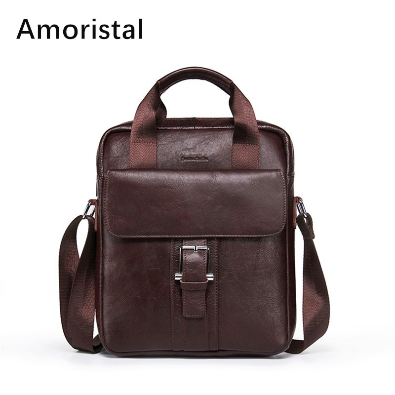Men's Genuine Leather Bag Men leather Bags Messenger Bag Laptop Male Man Casual Tote Shoulder Crossbody bags Handbags B012 ograff genuine leather men bag handbags briefcases shoulder bags laptop tote bag men crossbody messenger bags handbags designer