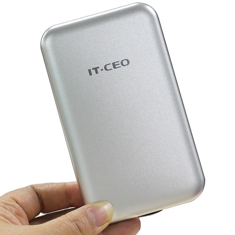 Prix pour Portable Disques Durs Externes 1 TB HDD USB3.0 Ordinateur Portable De Bureau Externo Disco HD Disque Périphériques De Stockage 1 tb mobile disque