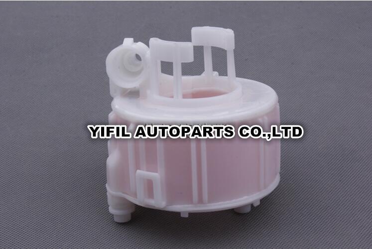 Car Fuel Filter 31112 1r000 For Hyundai Sonata 8 Mistra