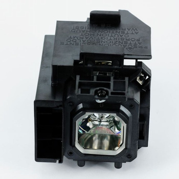 Compatible Projector lamp bulb  LV-LP26  with housing for  CANON LV-7250/7260/7265