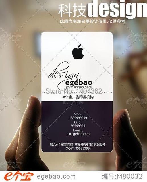 Alibaba グループ   AliExpress....