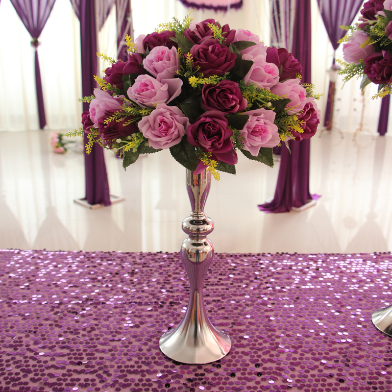 popular candelabra flower vase-buy cheap candelabra flower vase