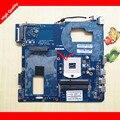 NP350V5C QCLA4 LA-8862P BA59-03539A BA59-03535A Материнская Плата Mainboard для Samsung Ноутбук 100% Тестирование