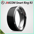 Jakcom Smart Ring R3 Hot Sale In Microphones As For Mic For Laptop Micro Karaoke Dj Audio