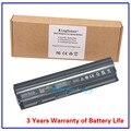 Kingsener новый аккумулятор для ноутбука ASUS A32-U24 A31-U24 U24 U24A U24E U24E-XH71 U24E-PX3210 U24E-PX002V U24E-PX024V U24E-PX053D