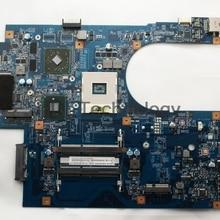 HOLYTIME материнская плата для ноутбука acer aspire 7741 7741G JE70-CP MB 09923-1M 48.4HN01.01M MB. N9Q01.001 MBN9Q01001 HM55 HD5470