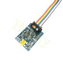 Emulador USBi/ADAU1701/ADAU1401/EVAL ADUSB2EBZ