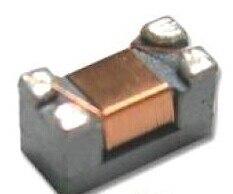 Image 1 - משלוח חינם DLW31SN222SQ2L 2200R 200mA SMD השראות מצב נפוץ 1206/3216
