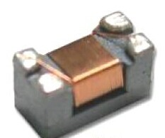 Free Shipping DLW31SN222SQ2L 2200R 200mA SMD common mode inductance 1206/3216-in Inductors from Home Improvement