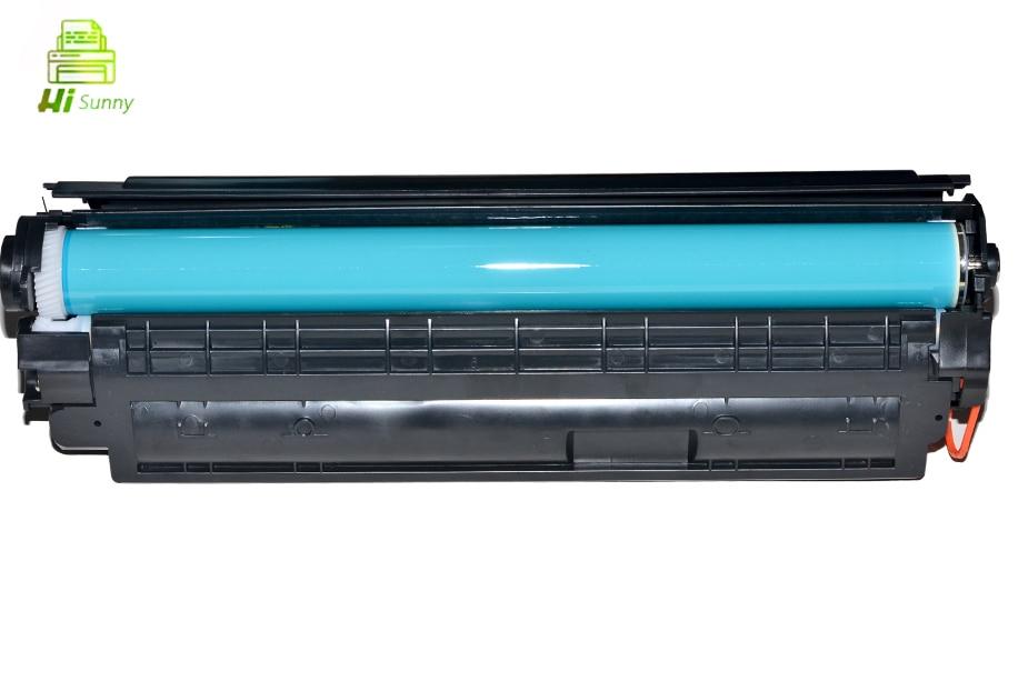 CE285A 285A 85A HP 레이저젯 프로 1102 M1212 M1132 mfp P1005 P1006 P1102 토너 카트리지