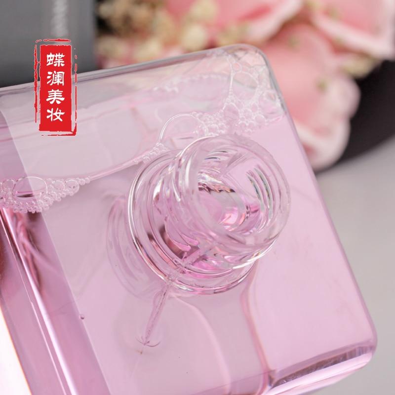 rosa bulgara hidrossol hidratante 1000 ml 01