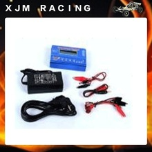 B6 мыслительный зарядное устройство для 1/5 HPI Rovan КМ Baja 5B 5 т 5SC RC части автомобиля