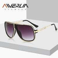 Voguish Classic Sunglasses  1