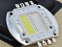 Новое качество высокой мощности 100 Вт WRGB светодиодный диодный свет бусины для сценического Света и т. д.