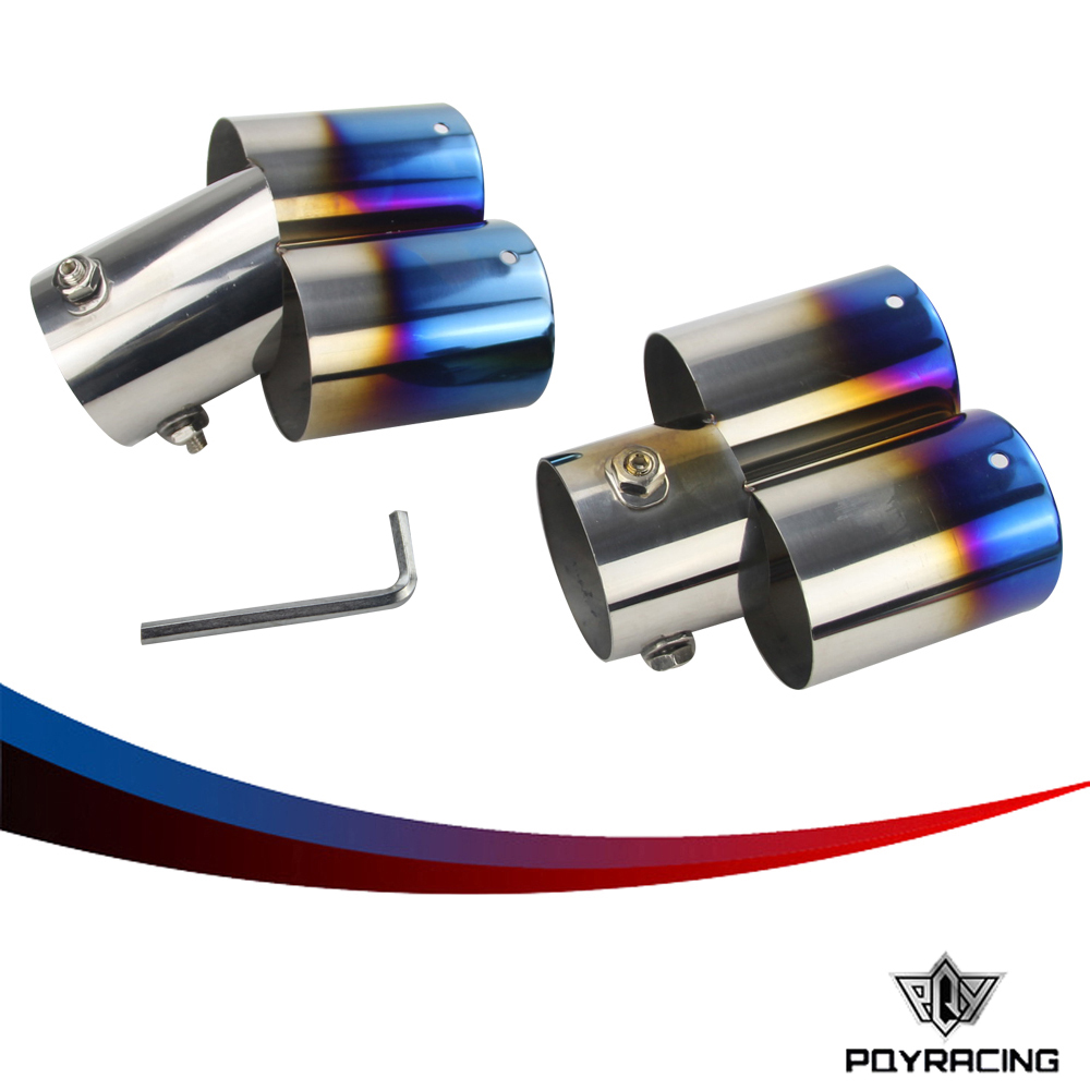 pqy-car-auto-round-exhaust-muffler-tip-stainless-steel-exhaust-1-to-fontb2-b-font-dual-pipe-chrome-t